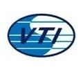 VNPT-I