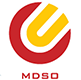 MDSO Corp.